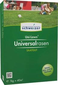 Uni - Lawn  gazon universel, 1 kg
