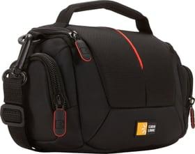Camcorder Kit Bag Case Logic 785300140560 Photo no. 1