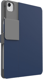"BalanceFolio iPad Air'20 Pro 11"" '18 navy grey MB Cover Speck 798306500000 Bild Nr. 1"