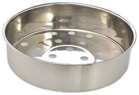 Panier pour cuisson à vapeur type 817 Solis 9000028316 Photo n°. 1