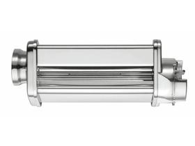 Lasagne MUZ5NV1 Pasta Aufsatz Bosch 785300157068 Bild Nr. 1