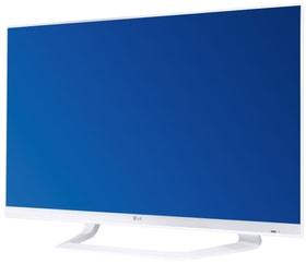 55LM649S 3D LED Fernseher LG 77028630000012 Bild Nr. 1