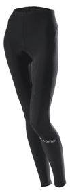 Evo Elastic Bike-Tight lang Löffler 461397603620 Grösse 36 Farbe schwarz Bild-Nr. 1