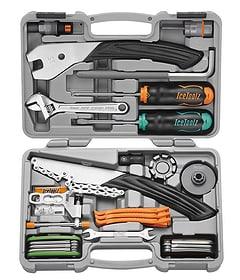 Malette d'outils pour vélo