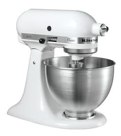 Robot de Cuisine K45 Classic Set