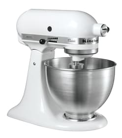 Robot da Cucina K45 Classic Set