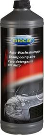 Auto-Wachsshampoo Reinigungsmittel Miocar 620802000000 Bild Nr. 1