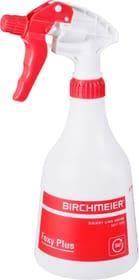Foxy Plus Vaporisateur Birchmeier 630505600000 Photo no. 1