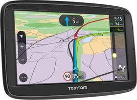 Via 52 LMT Navigationsgerät