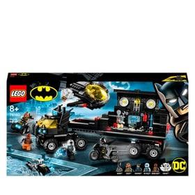 DC Universe Super Heroes™ 76160 Bat-base mobile LEGO® 747372500000 N. figura 1