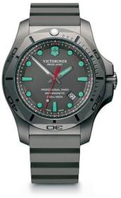 I.N.O.X. Professional Diver Titanium Armbanduhr Victorinox 785300150690 Bild Nr. 1