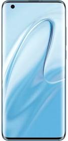 Mi 10 (5G) 256 Go gris Smartphone xiaomi 785300155613 Photo no. 1