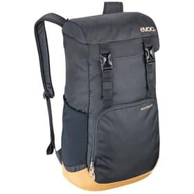 Mission Backpack Daypack / Rucksack Evoc 460281500020 Farbe schwarz Grösse Einheitsgrösse Bild-Nr. 1
