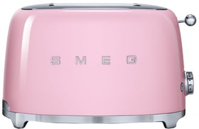 50's Retro Style Grille-pain Smeg 785300136761 Photo no. 1