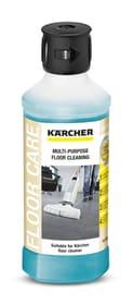 Universalbodenreiniger RM 536 Reinigungsmittel Kärcher 610534200000 Bild Nr. 1