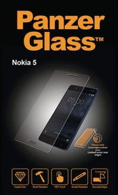 Classic Nokia 5