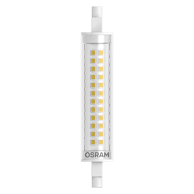 SUPERSTAR MR16 50 36° LED GU5.3 8W Osram 421095000000 Bild Nr. 1