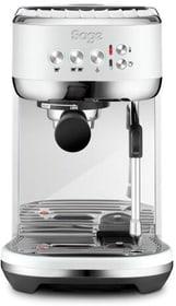 Bambino™ Plus Sea Salt Machine à Espresso Sage 785300160213 Photo no. 1