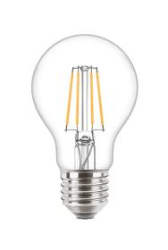 M-CLASSIC LED E27 4W M-Classic 421057100000 Bild Nr. 1