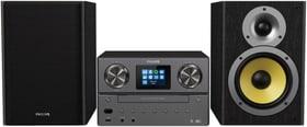 TAM8905/10 Micro HiFi System Philips 772145600000 Bild Nr. 1