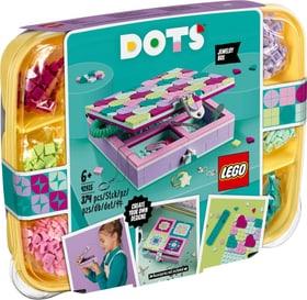 DOTs La boîte à bijoux 41915 LEGO® 748744100000 Photo no. 1