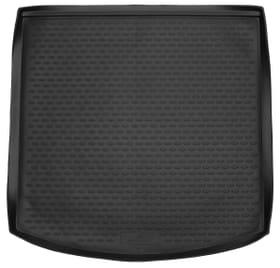 VW Kofferraum-Schutzmatte WALSER 620379300000 Bild Nr. 1