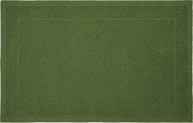 NAVE Tappetino in spugna 450854721568 Colore Oliva Dimensioni L: 50.0 cm x A: 80.0 cm N. figura 1