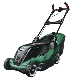 AdvancedRotak 650 Elektro-Rasenmäher Bosch 630857500000 Bild Nr. 1