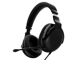 Noz Headset ROCCAT 785300147659 Bild Nr. 1