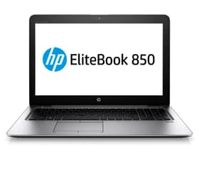 EliteBook 850 G3 Notebook