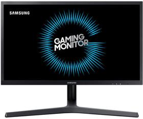 S25HG50 25'' Schermo Gaming Samsung 785300131235 N. figura 1