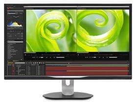 "328P6VJEB/00 32"" Monitor Monitor Philips 785300129066 N. figura 1"