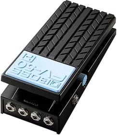 FV-50H Pedal Boss 785300150526 Bild Nr. 1