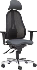 SMITH II Chaise de bureau 401843100000 Photo no. 1