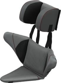 Sitzstütze