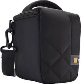High Zoom CSC case Kameratasche Case Logic 785300140571 Bild Nr. 1