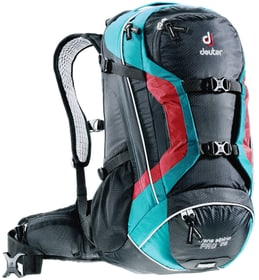 Trans Alpine Pro 28