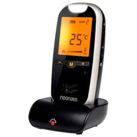 Neonate Babystation zum Babyphone BC-6500D