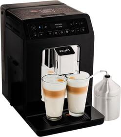 Kaffeevollautomat Evidence EA8938