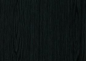 Dekofolien selbstklebend Blackwood