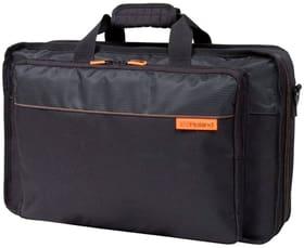 CB-BDJ202 Transporttasche Roland 785300150563 Bild Nr. 1