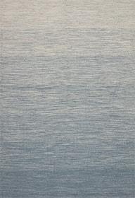 FRANCO Tappeto 412013508440 Colore blu Dimensioni L: 80.0 cm x P: 200.0 cm N. figura 1