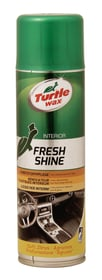 Fresh Shine Citrus Prodotto per la cura Turtle Wax 620274700000 N. figura 1