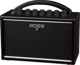 KATANA-MINI Gitarrenverstärker Boss 785300150550 Bild Nr. 1