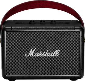 Kilburn II - Nero Altoparlante Bluetooth Marshall 772827500000 N. figura 1