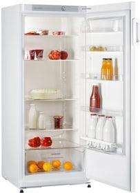 Réfrigérateur KS9789