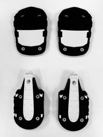 GripWalk Pads Vector, Next, Edge, Cube GripWalk Sohlen 1 Paar Head 495476300000 Bild-Nr. 1