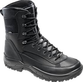 Recon GTX TF Chaussures de travail Lowa 460861340020 Couleur noir Taille 40 Photo no. 1