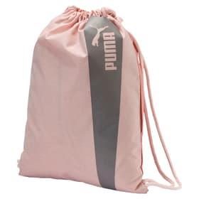 Core Style Gym Sack