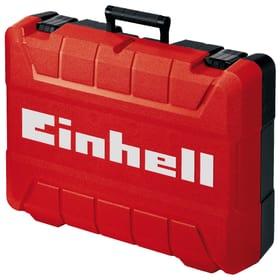 E-Box M55 Koffersysteme Einhell 616713000000 Bild Nr. 1
